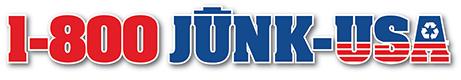 1-800 Junk-USA
